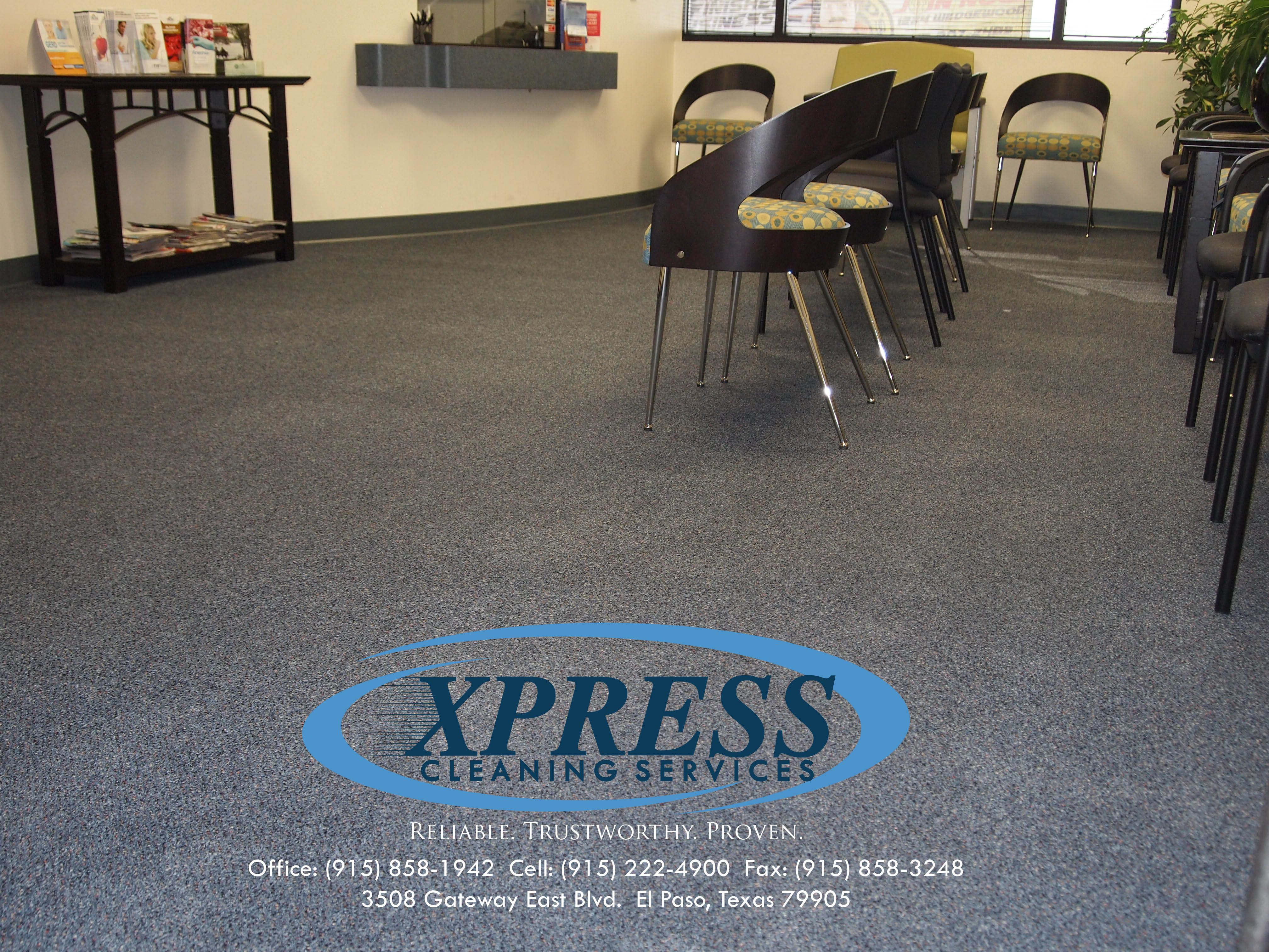 Carpet Cleaning By Xpress Cleaning Services How To Clean Carpet Cleaning Service Janitorial Services