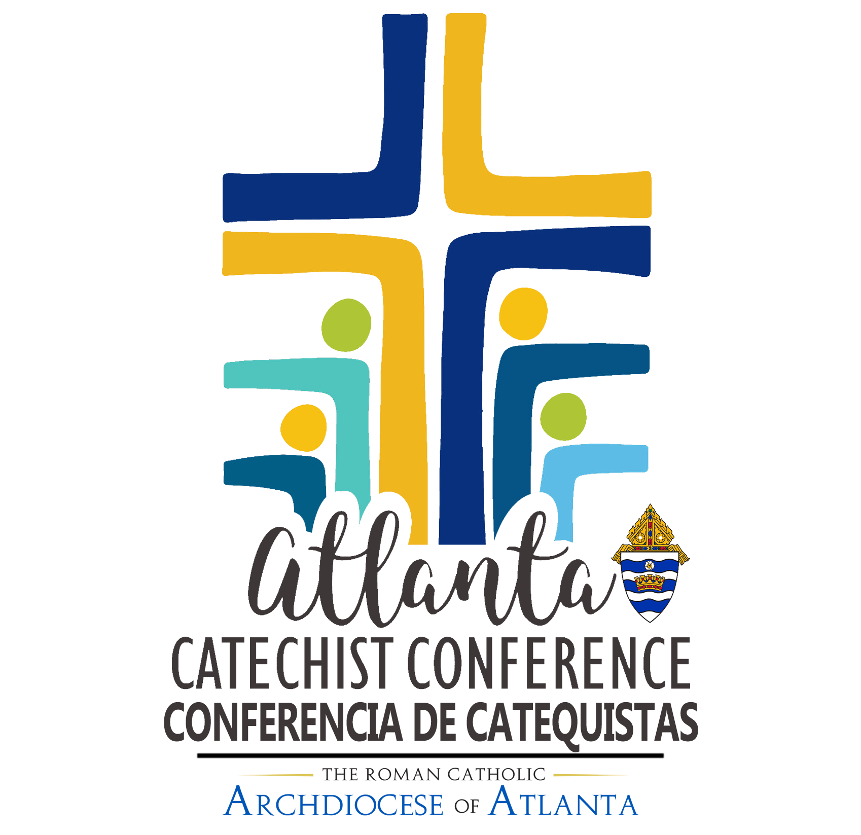 Atlanta Catechist Conference Bilingual