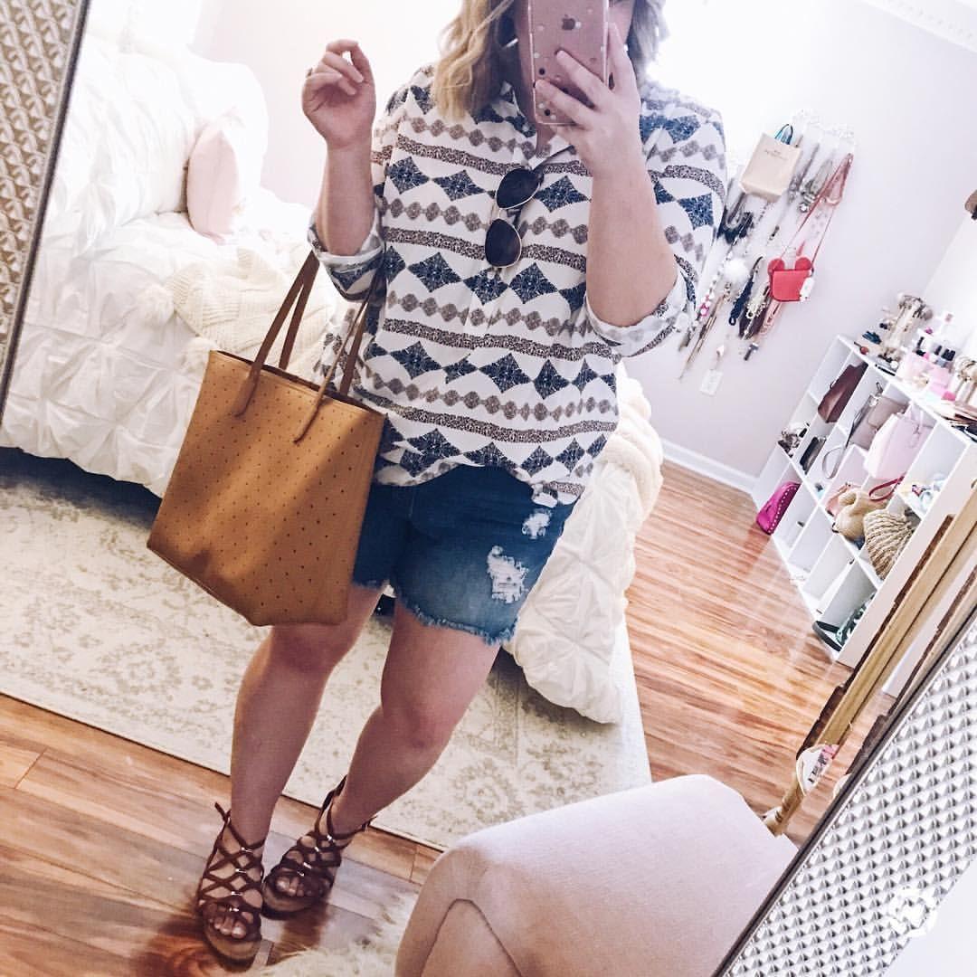 4427343b1d14b summer fashion ( missannagray)