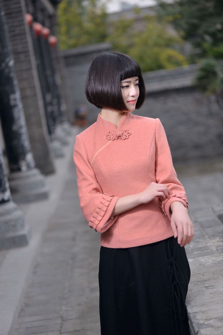 Aliexpress buy lynetteus chinoiserie bediff winter