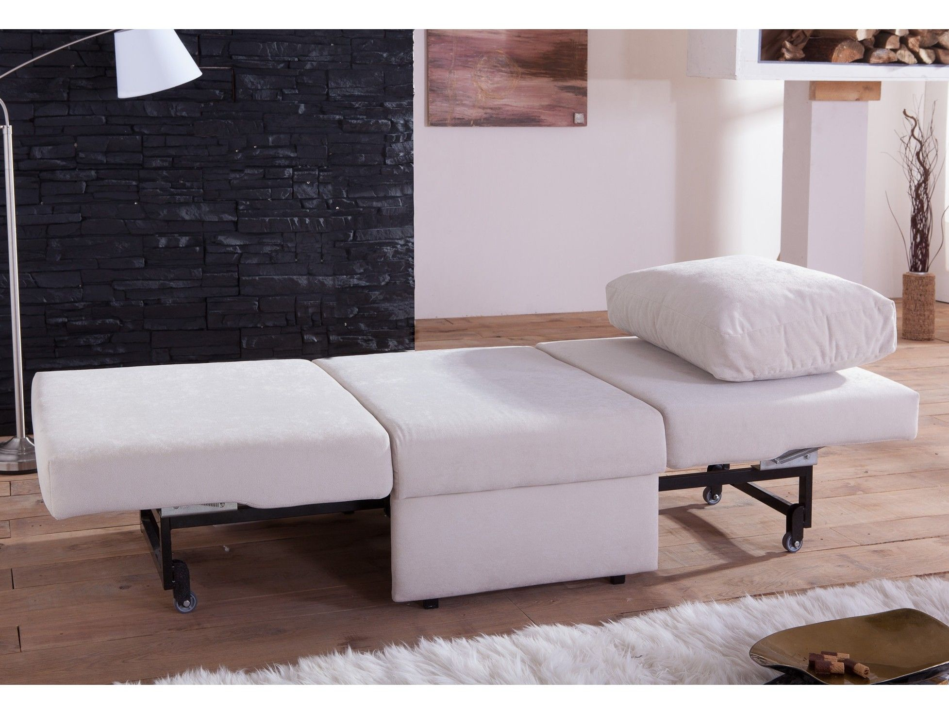 Schlafzimmer Sessel ~ Schlaf sessel badezimmer schlafzimmer sessel & möbel design ideen