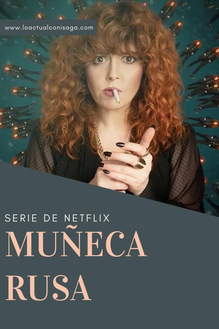 150 Ideas De Para Ver O Escuchar Netflix Netflix And Chill Que Ver En Netflix