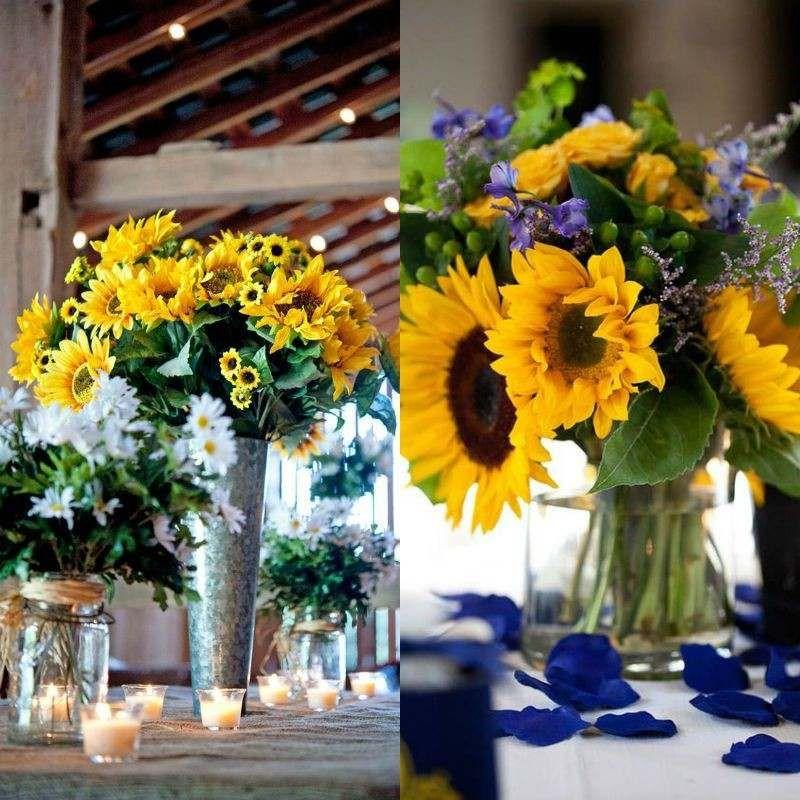 bouquet de fleur pour 50 ans de mariage meilleur blog de photos de mariage pour vous. Black Bedroom Furniture Sets. Home Design Ideas