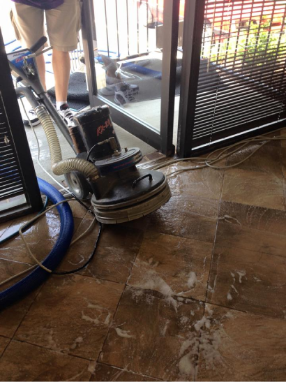 All Brite Carpet Cleaning Nj Feels Free To Follow Us In 2020 How To Clean Carpet Carpet Styles Carpet