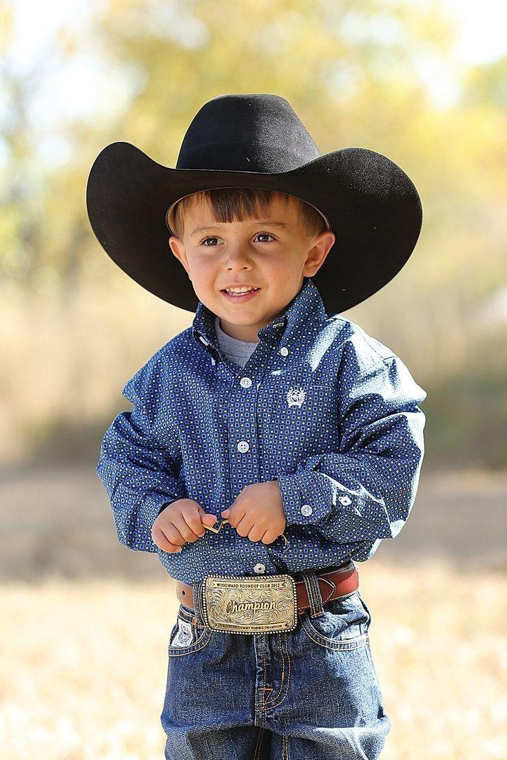 Pin by Elizabeth Atterbury on Little Boy Blue | Country ...