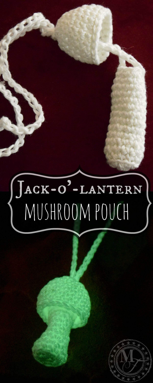 JackolanternCover2   Hook, Yarn, and Sinker   Pinterest   Amirigumi ...