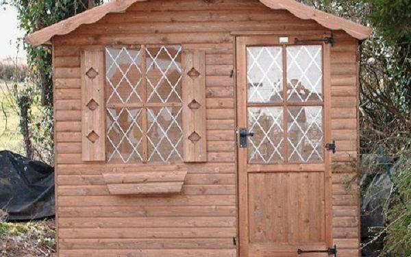 shed doors glazed   Door Designs Plans