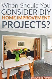 Family family handyman handyman home updating