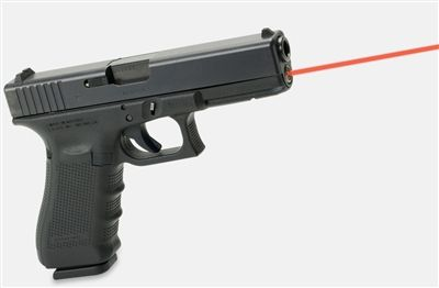 Pin On Lasers Laser Training Devices