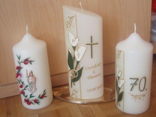 Kerzen Verzieren Weihnachten Google Suche Kerzen Verzieren