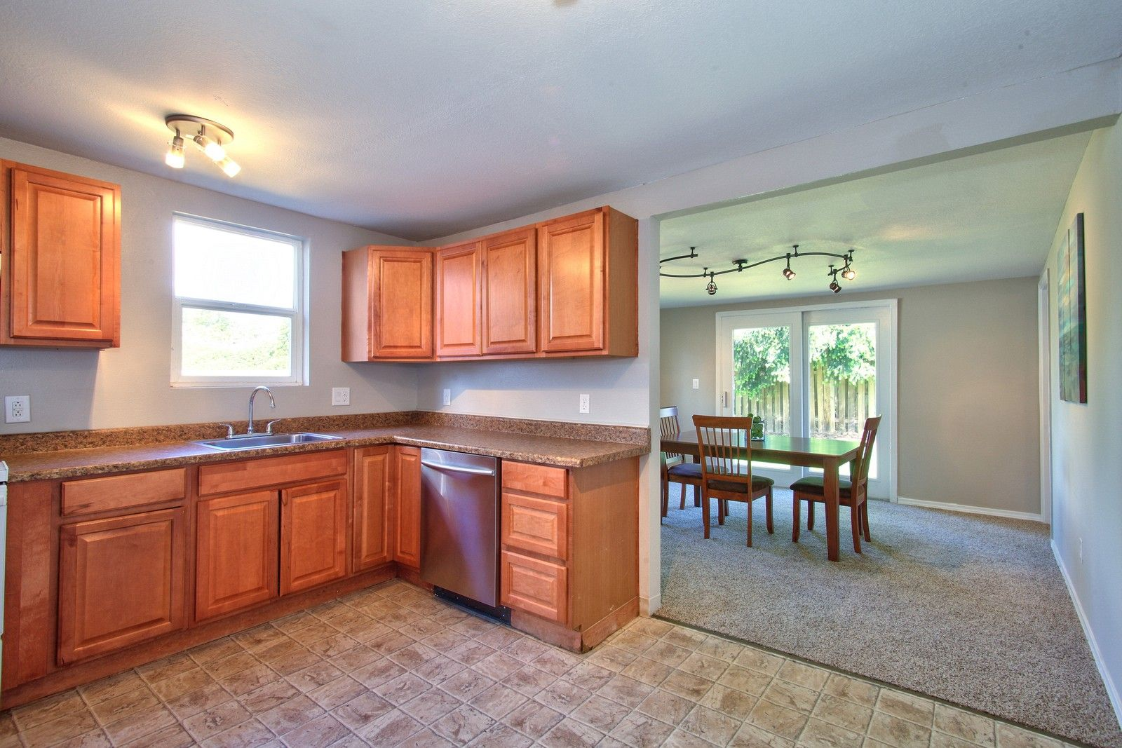 threebedroom home in the heart of St. Johns