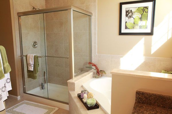 Bathroom Luxury Apartments Townhomes For Rent Two Bedroom Apartments