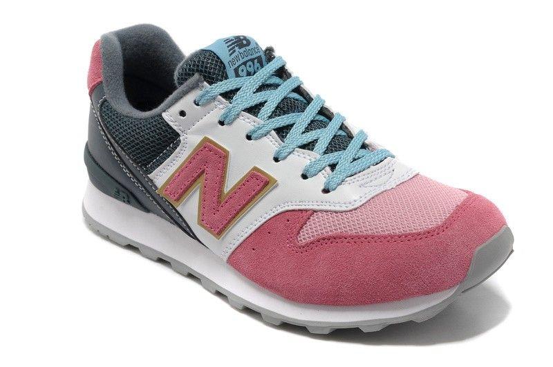 new balance 996 pink uk