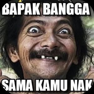 13 Download Gambar Wa Lucu 2018 Stiker Wa Lucu Bikin Ngakak 3 0 Apk Android 4 1 X Jelly Source Apk Tools Meme Indonesia Gambar Lucu Meme Ulang Tahun Lucu