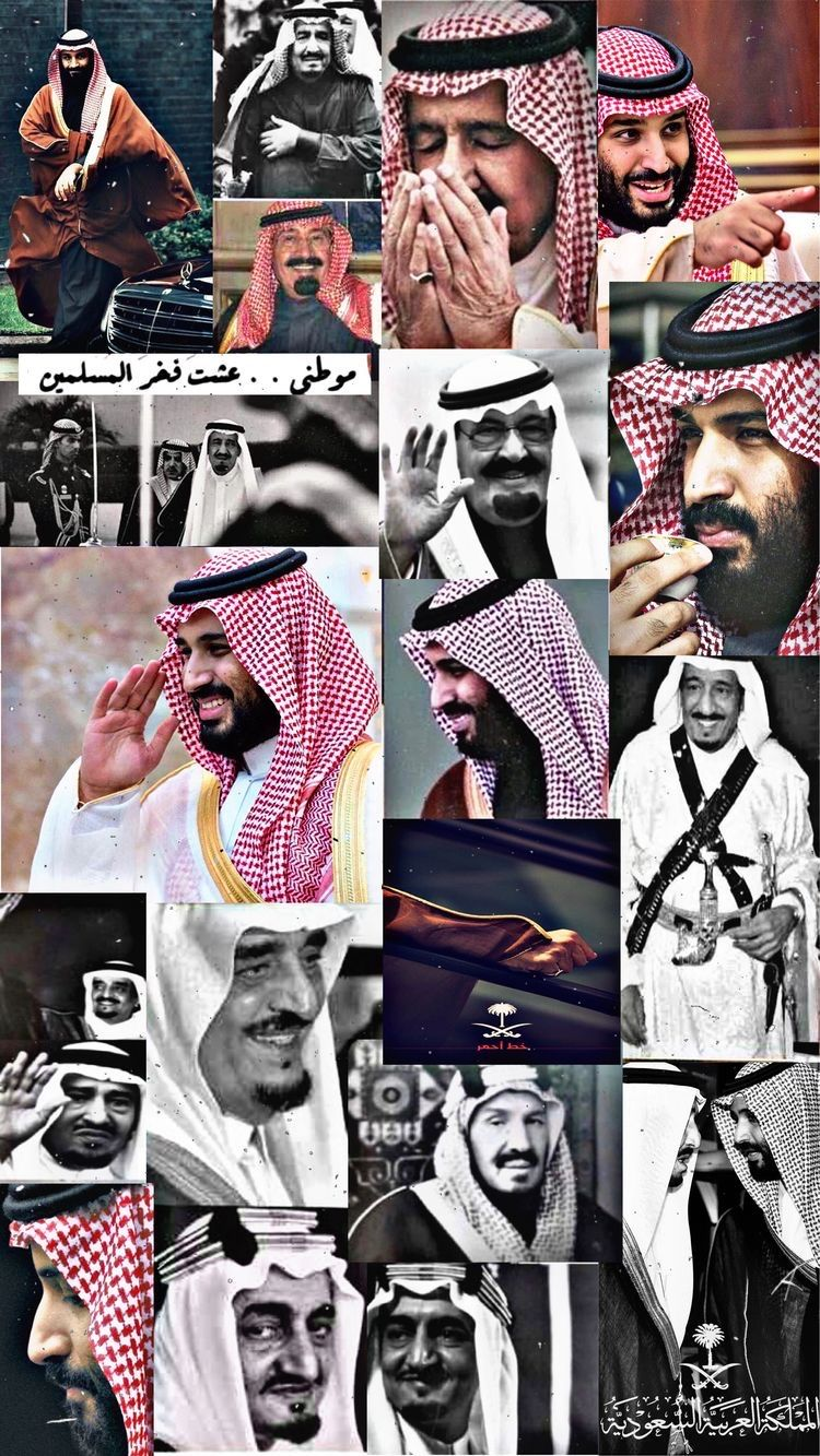 Pin By هاجر القحطاني On Manga Saudi Men Saudi Arabia Culture Ksa Saudi Arabia