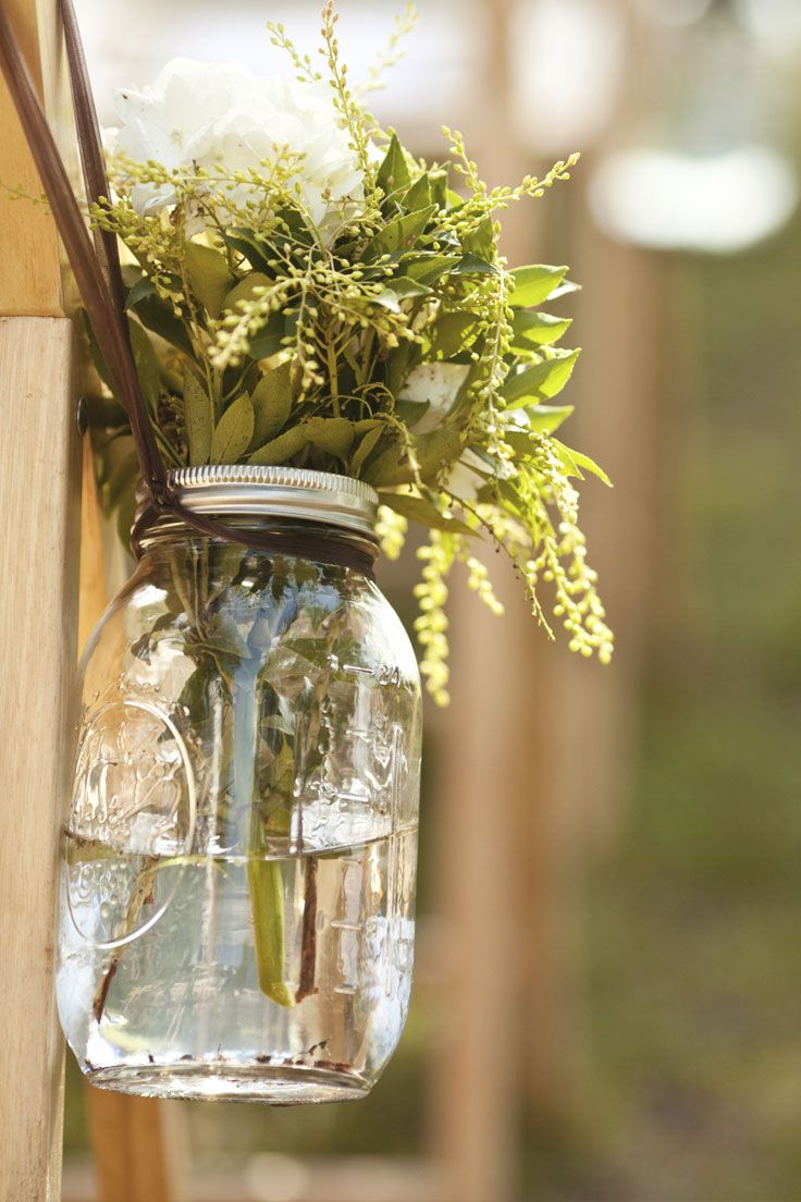 Getting ready for memorial day recycle old wine bottles or mason mason jar crafts our best diy mason jar ideas from a mason jar chandelier tutorial to mason jar organizers and jarred gifts we have creative tips arubaitofo Gallery