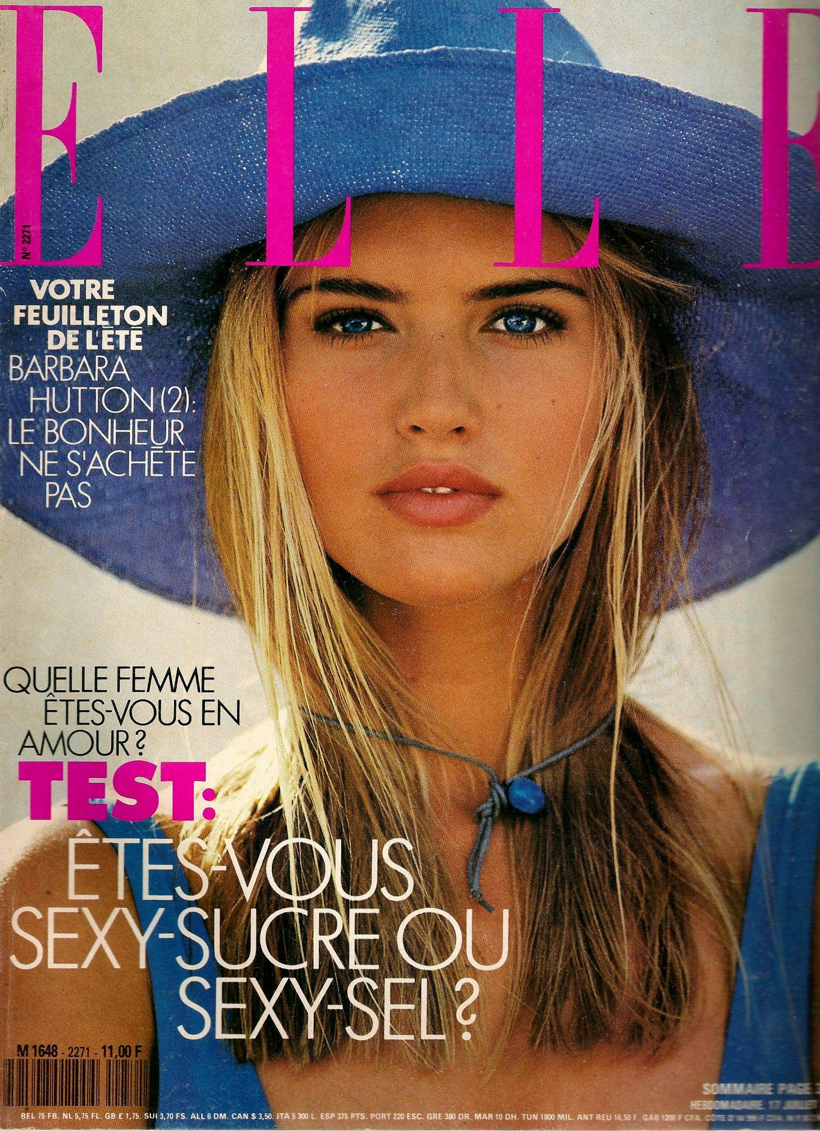 Hacked Leaked Janine Tugonon (b. 1989)  nude (42 photos), Twitter, braless