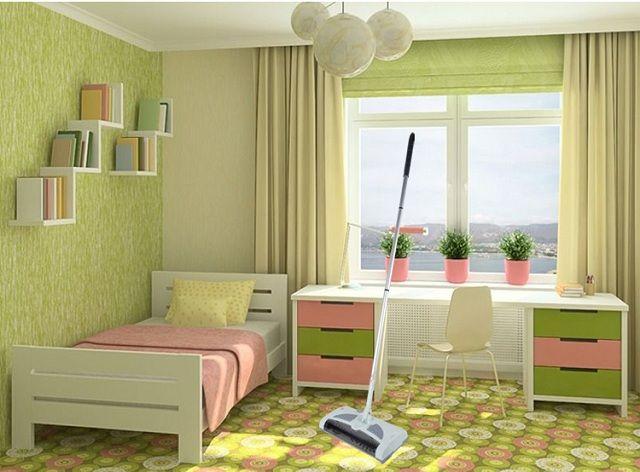 Decoración De Dormitorios Pequeños Para Niñas Deco Casa