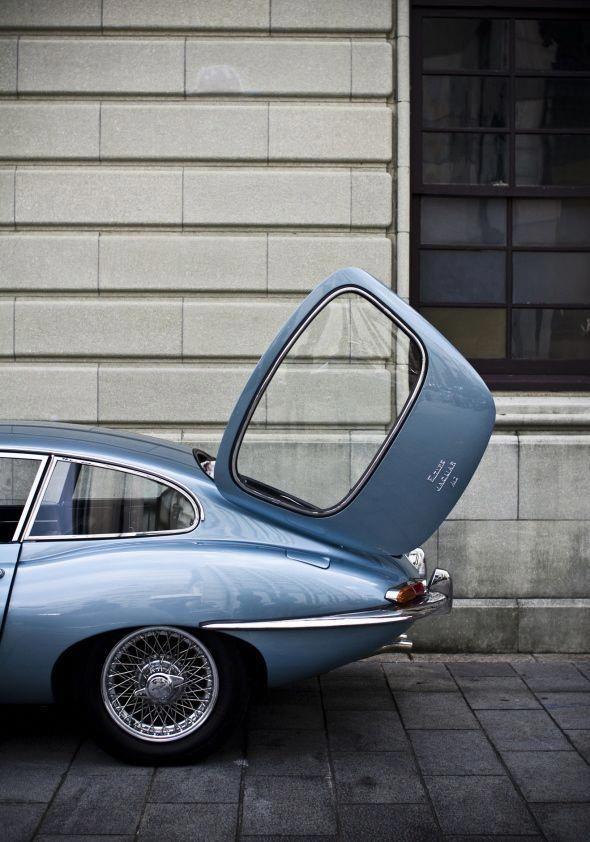 #Jaguarclassiccars | Voitures | Voiture anglaise, Voiture ...