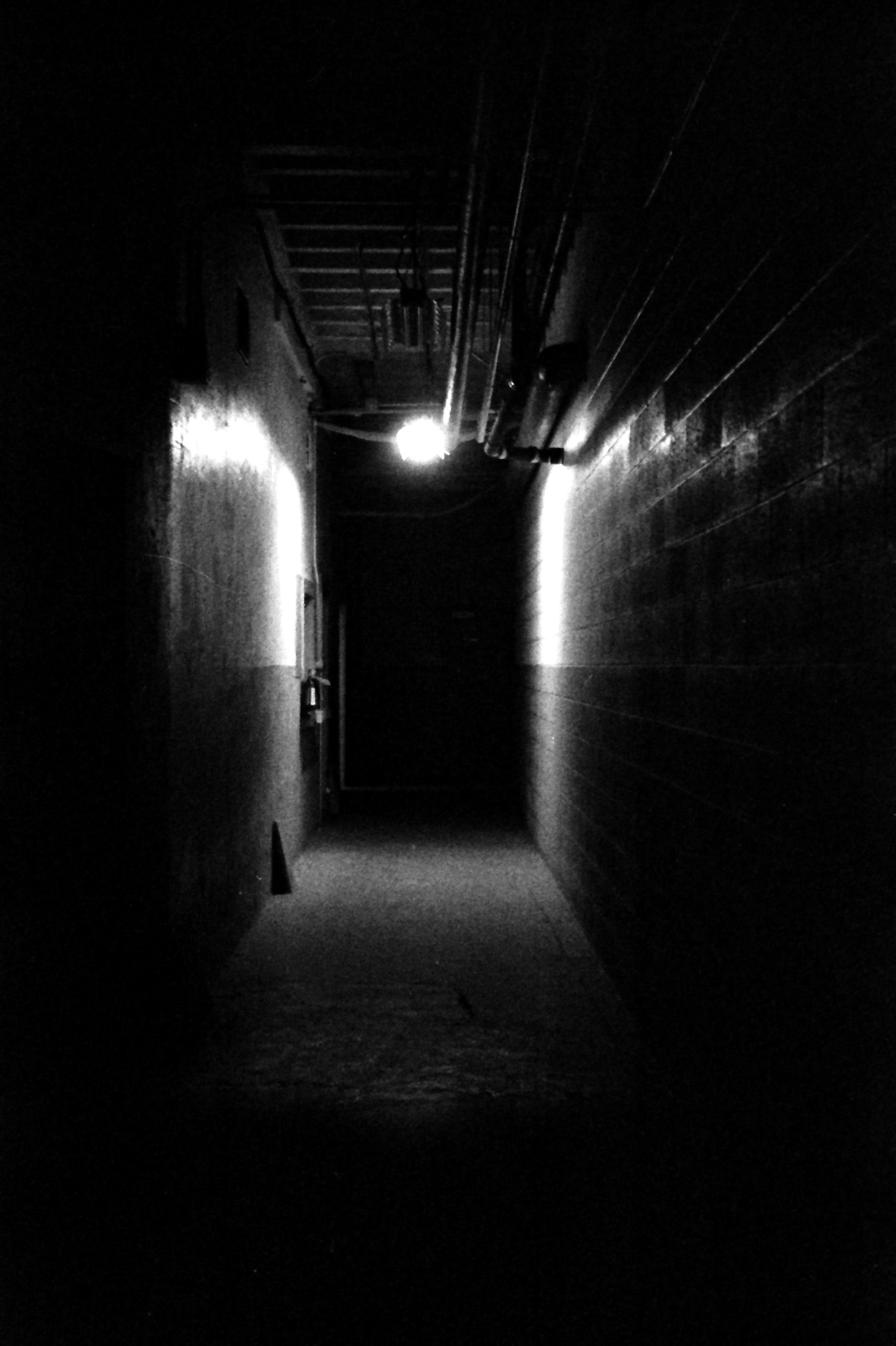 26++ Scary lighting info