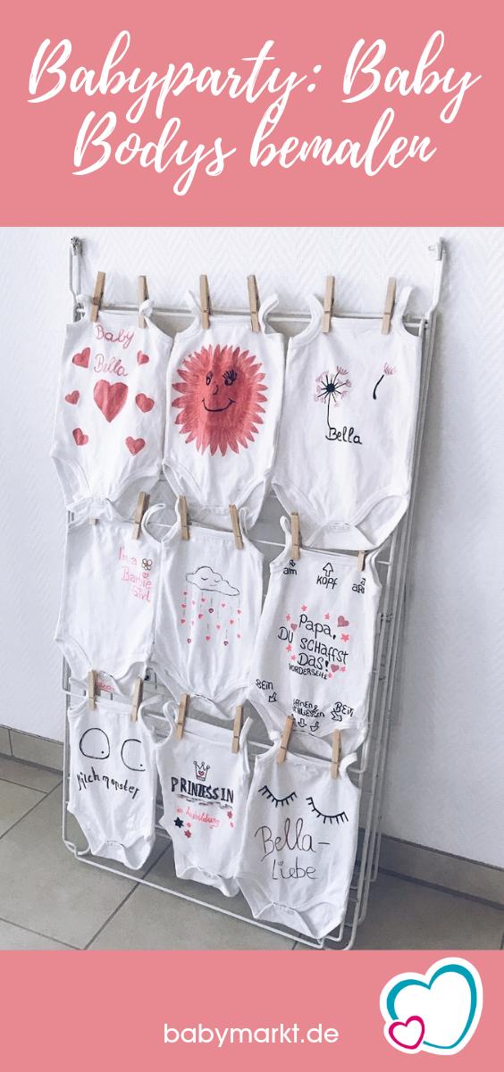Malvorlagen Baby L舩zchen - tiffanylovesbooks