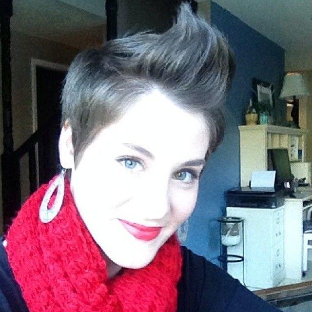 Hahnenkamm Frisur Nicht Mehr Hot Aber Sicher Doch Ganz Coole Hahnenkamm Und Vergleichbare Frisuren Neue Frisur Crochet Scarf Hair Styles Fashion