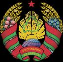 Λευκορωσία - Βικιπαίδεια