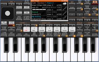 Download K Org 2017 Full V1 2 0 Apk Terbaru Gratis Drum Piano Penyimpanan Peralatan