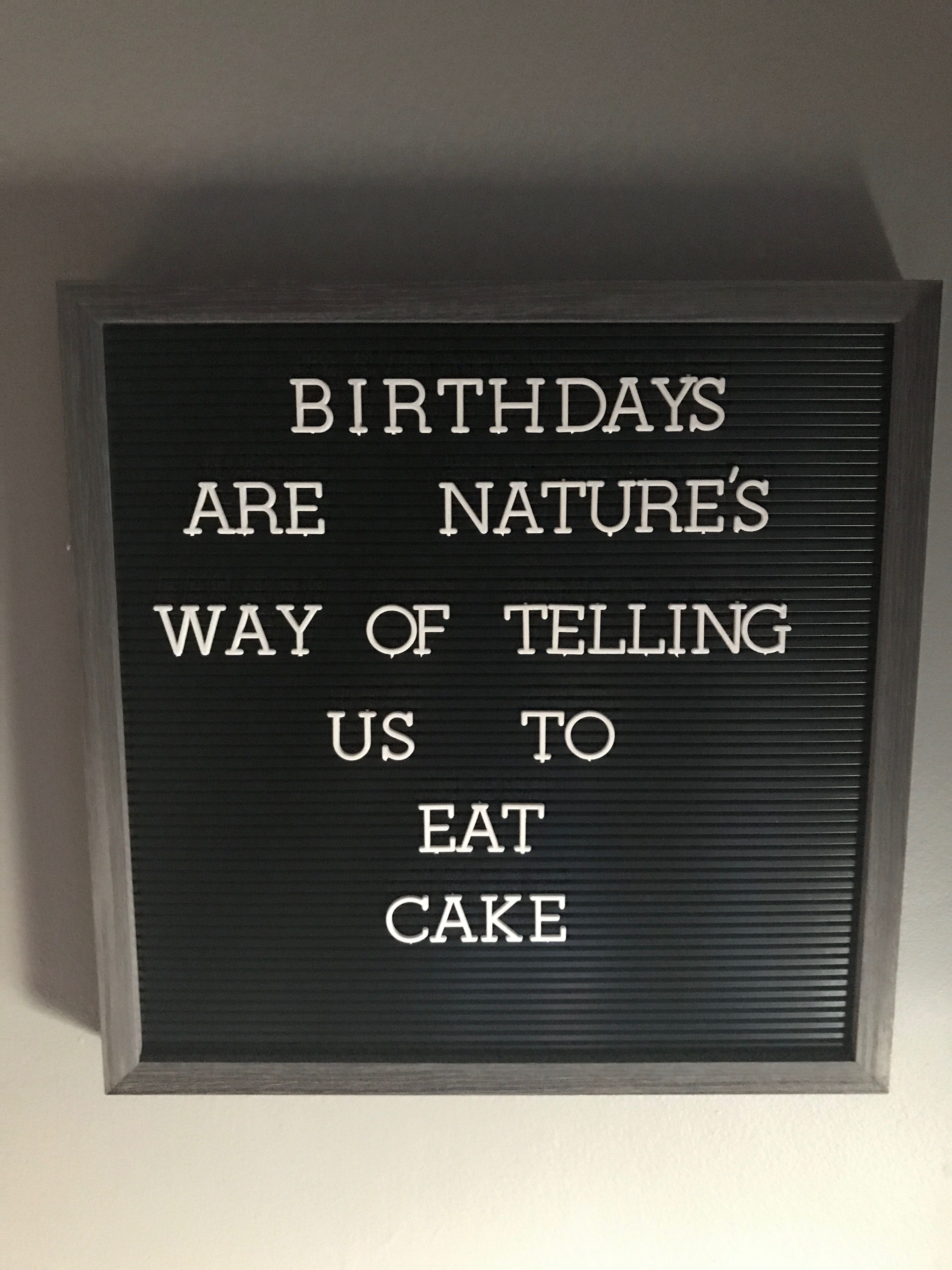 Pin by Barbara Kidd on Humor Funny quotes, Letter board