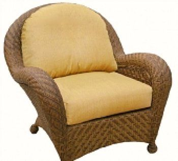 Wonderful One Thing Anyone Will Need To Understand About: Wicker Chair Cushions