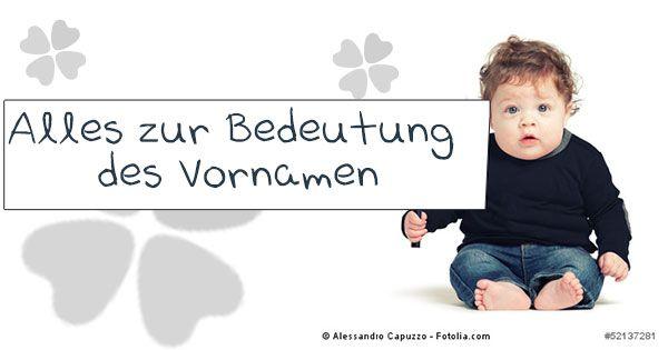 Vorname Yuna: Herkunft, Bedeutung & Namenstag | Babysachen ...