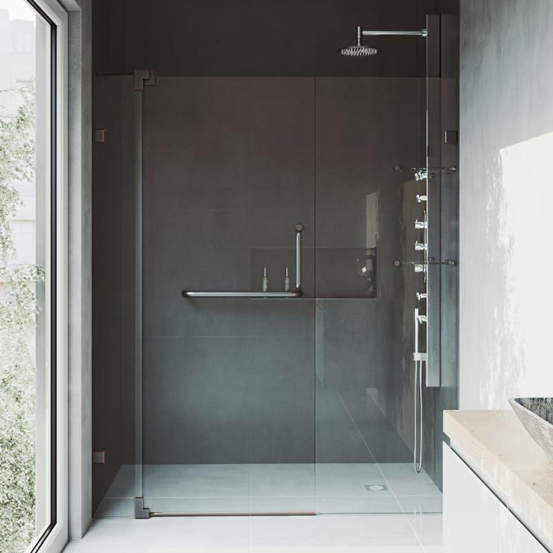 La La Linea Shower Enclosures Models Pivot Door Shower Enclosure Corner Shower Enclosures Shower Tray