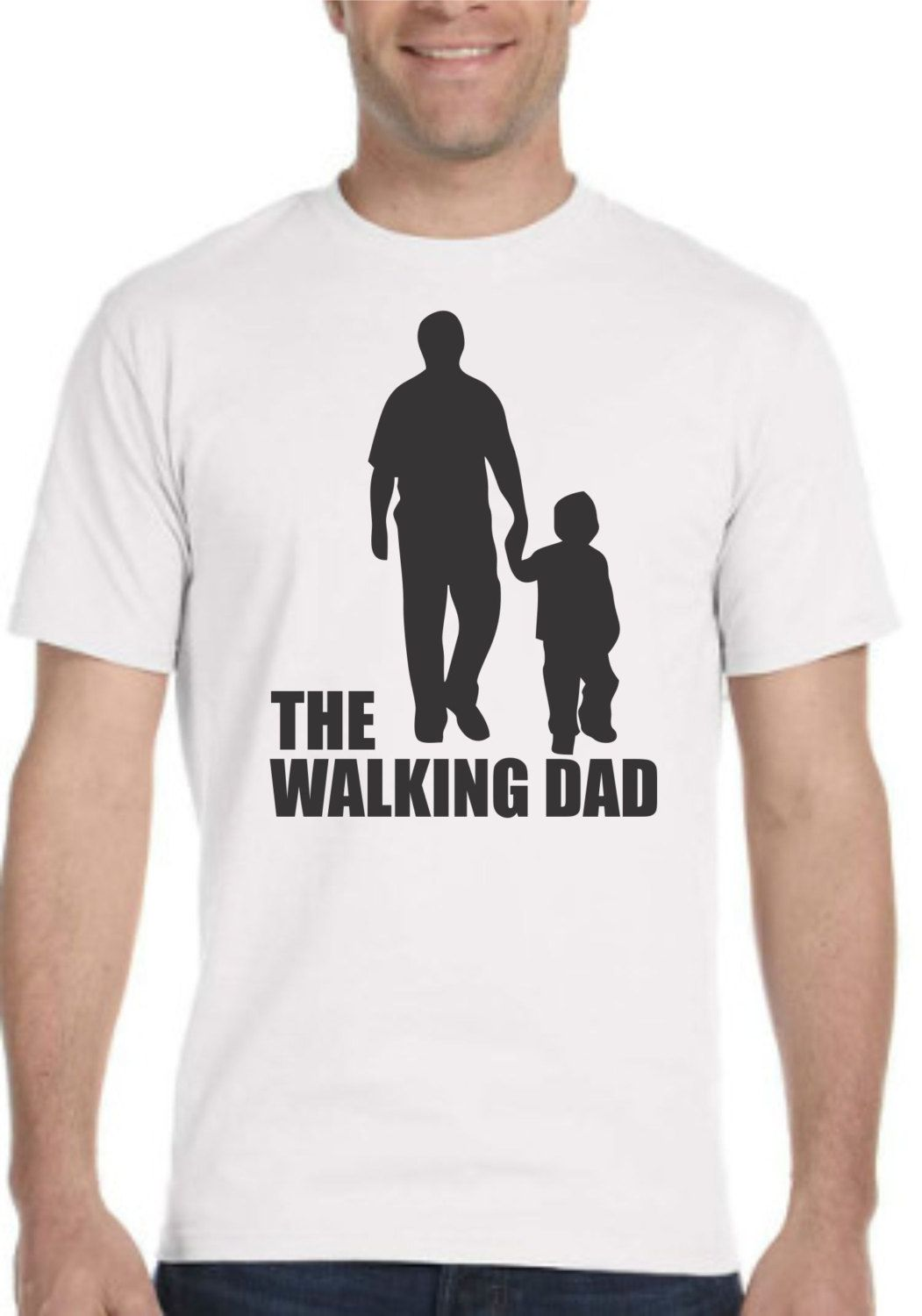 Dad Bod Loading. Father's Day Mens T-shirt | Stuff to Buy ...