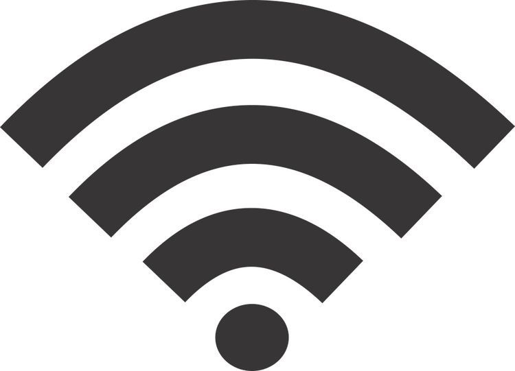 Tricks for building a Wi Fi network
