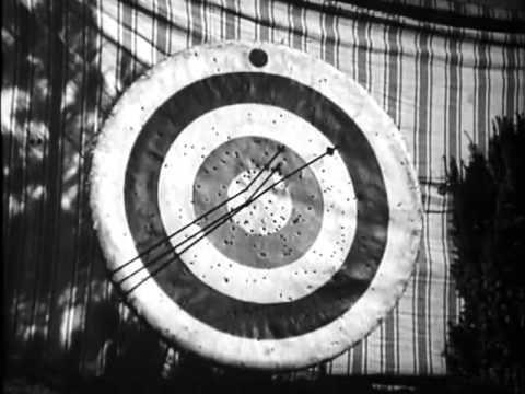 The Man in Grey (1943) - YouTube Margaret Lockwood Loved it - bit of a bodice ripper
