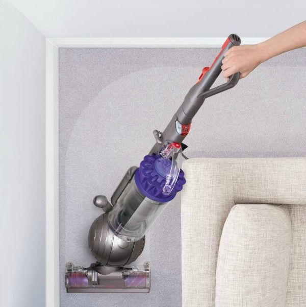 Pin On Vacuum Cleaner