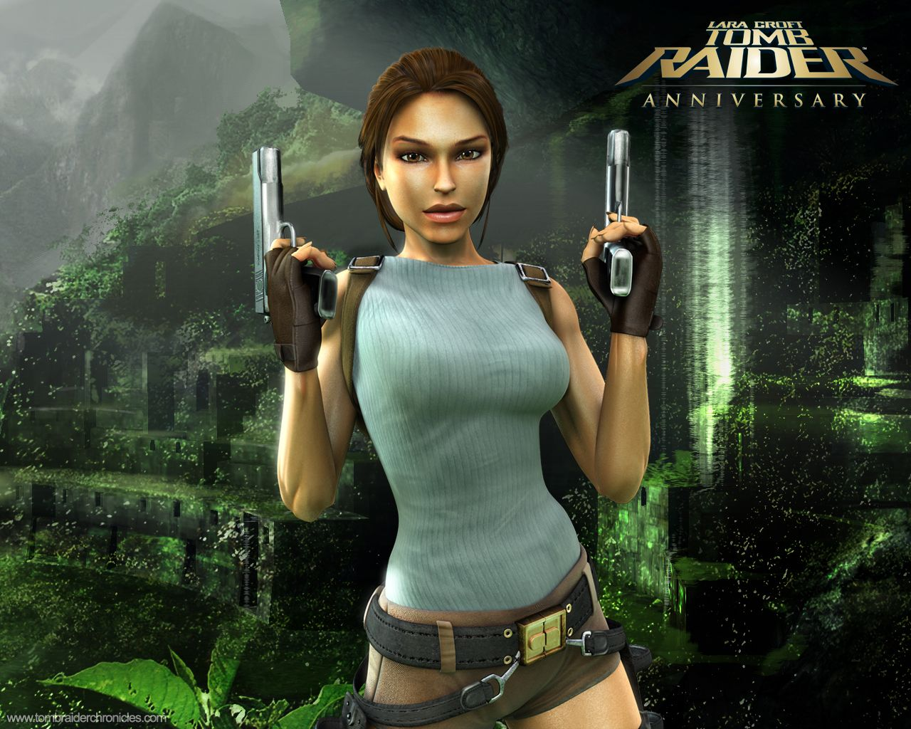 Lara Innit Tomb Raider Tomb Raider Game Tomb Raider Lara Croft