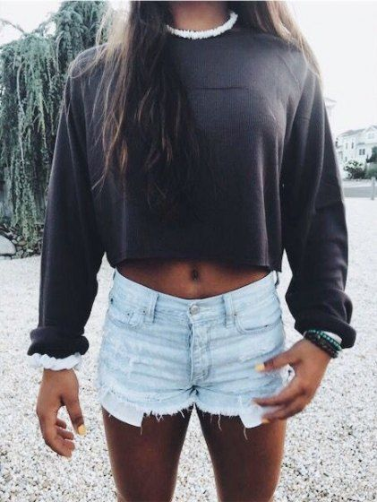 Best fitness outfits for teens summer shoes Ideas #fitness