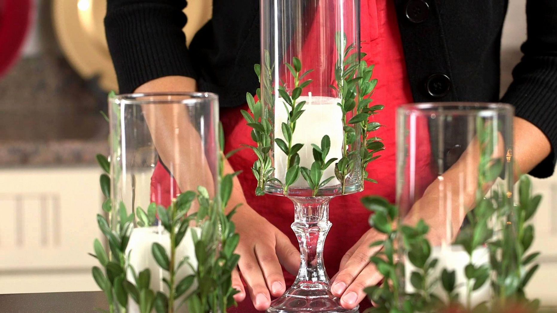 Wedding decorations dollar tree  Simple Wedding Decorations Dollar Stores  Wedding decorations