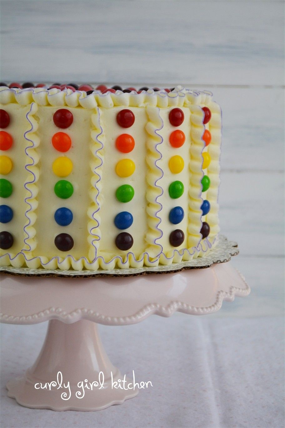 13th Birthday Cakes For Girls Recipes Creative Ideas Pinterest