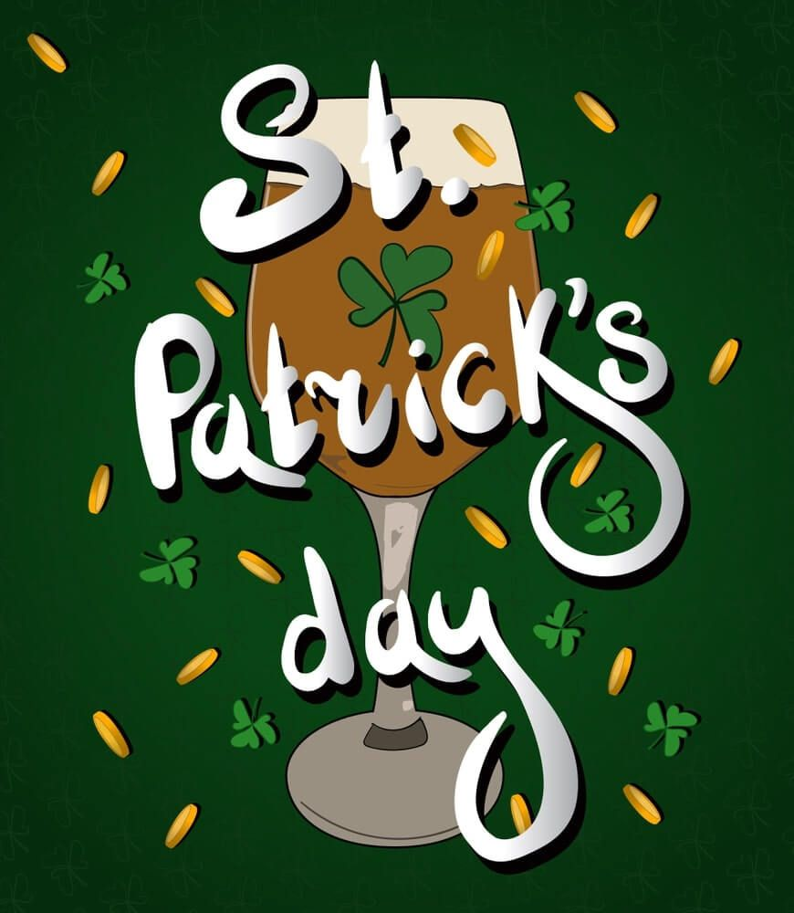 Free St Patricks Day Clipart Images Download Happy St Patricks Day St Patricks Day Clipart St Patricks Day Quotes