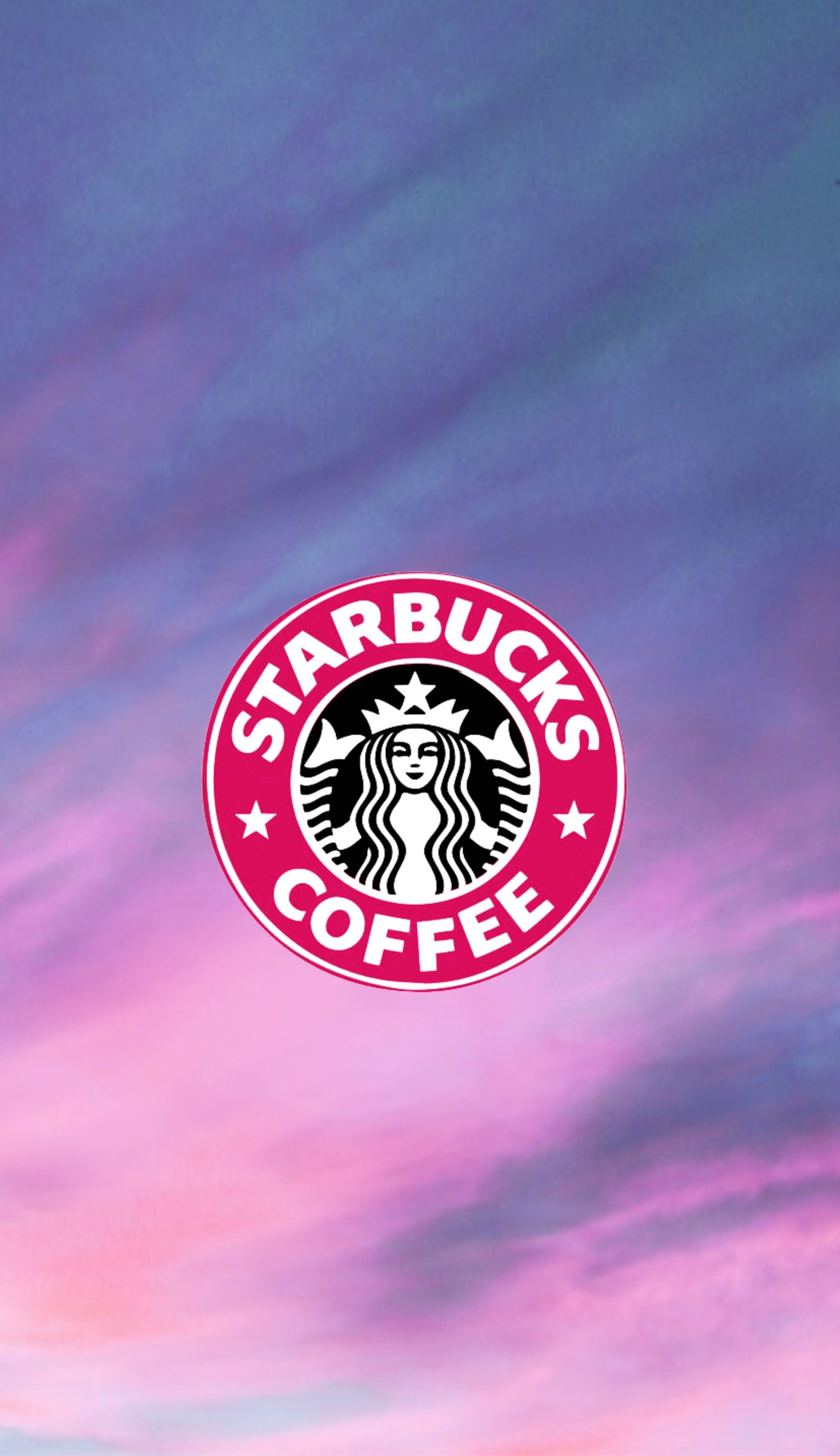 Wallpapers Starbucks Phone Starbucks wallpaper