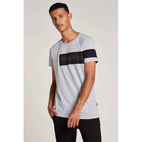 3524622857d Chasin' T-shirt | Products in 2019 - T shirts en Mouwen