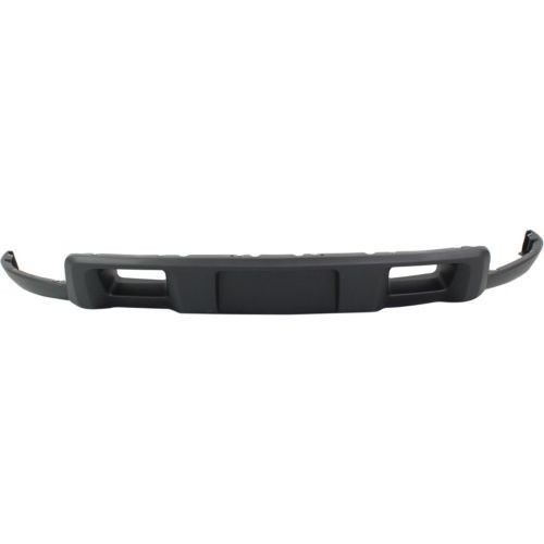 Front Bumper Lower Air Deflector Valance for 2007-2014 GMC Yukon NEW Textured