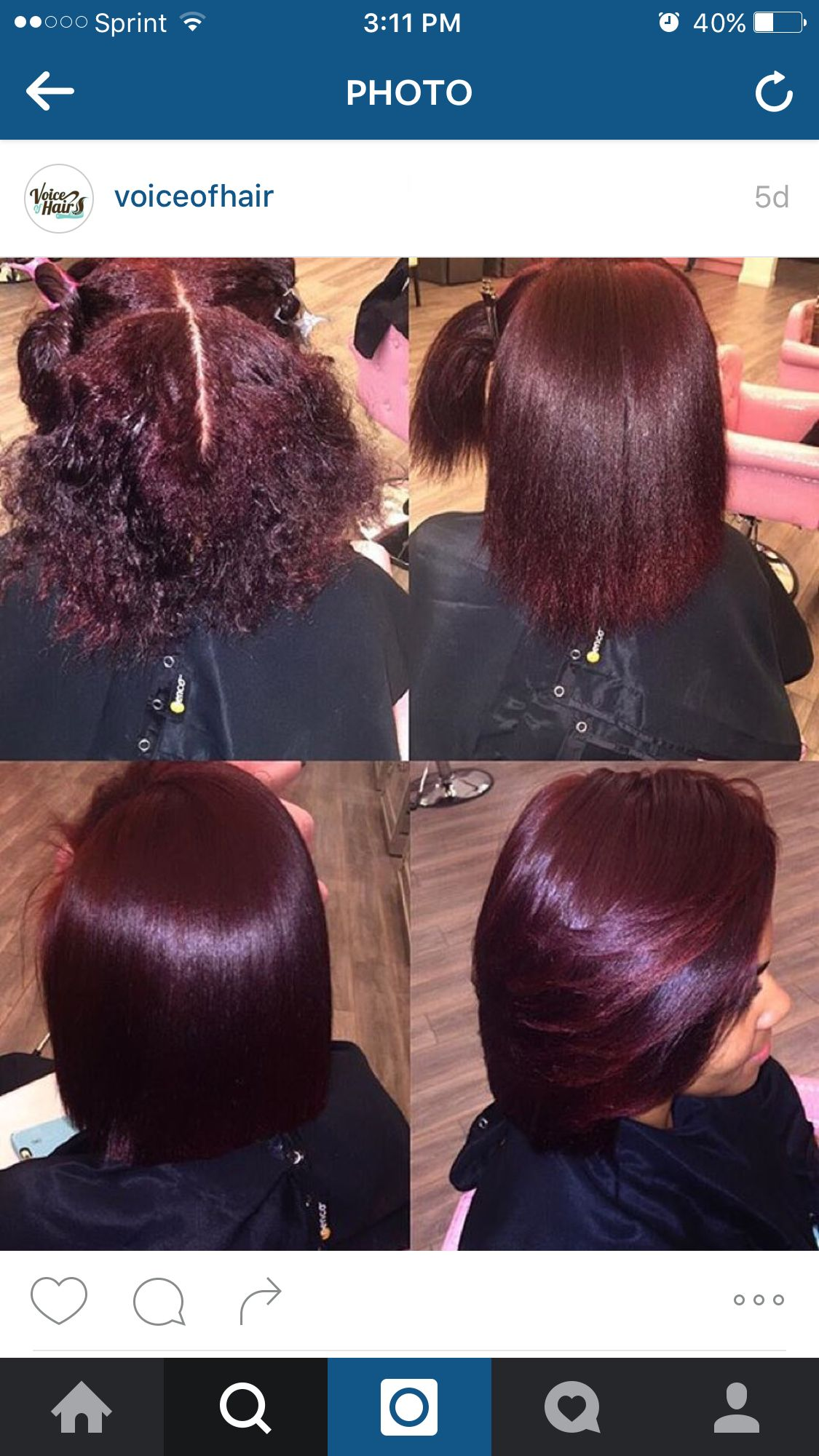 Hair Color 21st Birthday Pinterest Hair Coloring Hair Style
