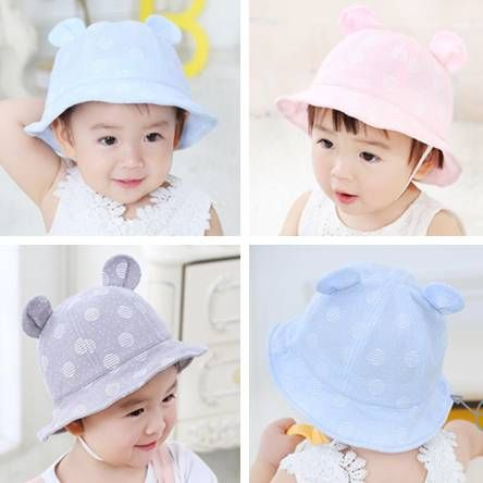 9268c78c727 Pin by throw pillows home on sun hats with ears for kids