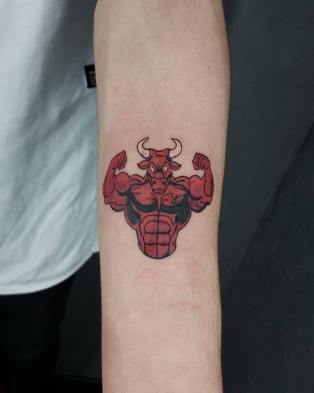 #new #newtattoo #tattoo #tattoodesign #tattooart #tattooideas #tattoowork #tattoomagazine #tattoodo #tattoosociety #tattoosocial #tattoolovers #tattoos #inked #art #artwork #inkedup #tattoocolor #tattooinsta #ink #inktattoo #ankaratattoo #ankara #blacktattoo #blacktattooart