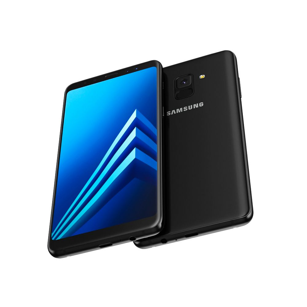 Samsung Galaxy A8 And A8 Plus Collection Galaxy Samsung Collection Samsung Galaxy Galaxy Samsung
