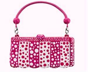 pin by amber snow on purse clipart pinterest purse rh pinterest com Pinterest Purse Patterns Pinterest Purse Patterns