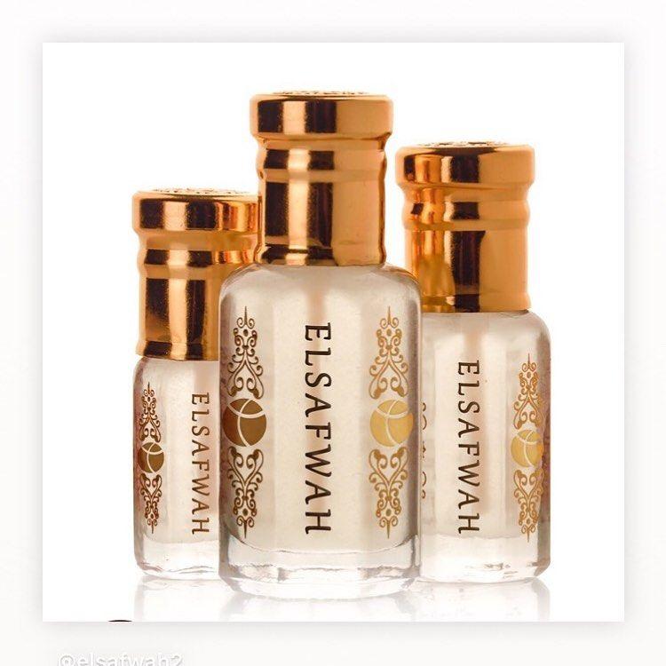 مسك الختام احياننا نحتاج الي شعور يخرجنا من تفكير عميق طول الوقت ويعطينا السعاده اختيارك لمسك الختام هو الاختيار الصحيح Book Perfume Perfume Perfume Bottles